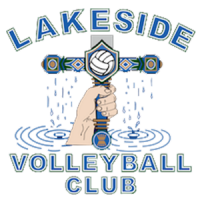 Lakeside Volleyball