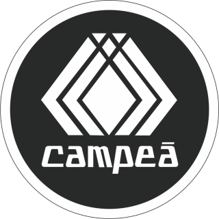 https://www.lakesidevb.com/wp-content/uploads/2020/11/campea-logo-round-no-silver-320x320.png